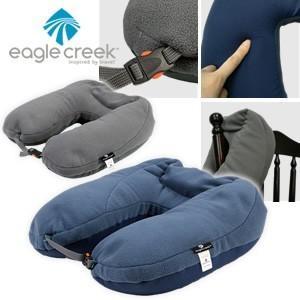 EagleCreek(イーグルクリーク)15 ネックラブピロー EC-41274(ei0a145)