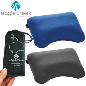 EagleCreek(イーグルクリーク)16 エクセイルエルゴピロー EC-41330 11862121(ei0a159)|griptone