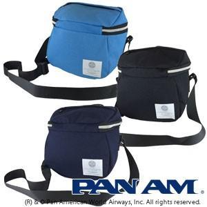 PAN AM パンナム ショルダーバッグ 505035(je2a171)|griptone