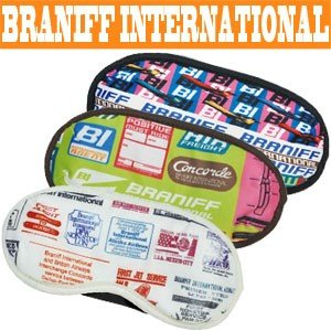 [送料299円〜]「tc6」BRANIFF INTERNAT...