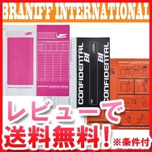 「レビュー記入でメール便送料無料」日本製 BRANIFF INTERNATIONAL(ブラニフインターナショナル) ボーディングパスケース BATK-CB-3220-mail(ko1a468)|griptone