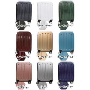 スーツケース アウトレット 激安 超軽量 MOA(モア)47cm MW01-SS TSAロック搭載 4輪スーツケース ジッパー ダブルキャスター 機内持ち込み(mo0a044)[C]|griptone|02