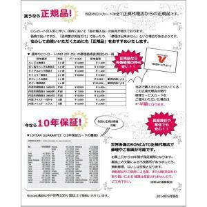 RONCATO BOX(ロンカート ボックス)JP SPECIAL 64cm 5542 TSAロック搭載 4輪スーツケース ジッパー 超軽量(os0a096)[C]|griptone|12