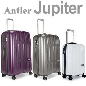 Antler(アントラー) Jupiter(ジュピター) 6...