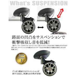 BRIGHTECH(ブライテック) 67cm SBR-28 TSAロック搭載 4輪スーツケース 特殊繊維樹脂フレーム(ta0a001)[C]|griptone|05