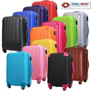 ポイントは頑丈・軽量・容量! 特徴別スーツケースまとめ