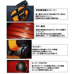 スーツケース アウトレット 激安 超軽量 MOA(モア) 鏡面ボディ TSAロック ジッパーキャリー 50cm TSA-N6230-S(mo0a015)[C]|griptone|04