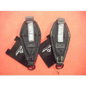特価 アングラーズデザイン プライヤーホルダーII ADB-17 Anglers-Design PLIER HOLDER