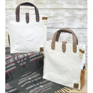 レザーハンドルトートバッグTall 革製 Bag ファッション小物 おしゃれ 選べる2色|grooveplan