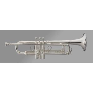 "BSC(Brass Sound Creation)""ニューヨーク""トランペット"