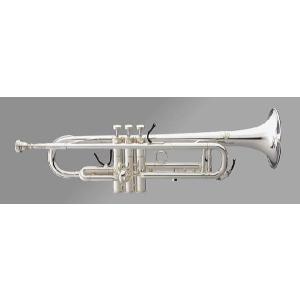 "BSC(Brass Sound Creation)""シンフォニー""トランペット"