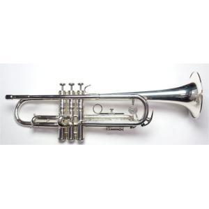 【エリック氏放出品!】 Holton(ホルトン) Bbトランペット ST-100 デイヴ・スタールモデル|groovin-trumpet