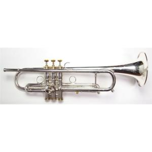 Marcinkiewicz(マーシンキウィッツ) ポール・ケシアモデル Vermeer3.3L|groovin-trumpet