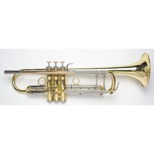 XO(エックスオー) GX-Lトランペット・ラッカー|groovin-trumpet