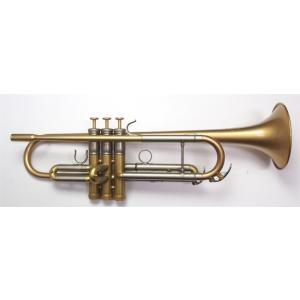 【選定品!】 YAMAHA(ヤマハ) YTR-8335GH 原 朋直氏選定品|groovin-trumpet