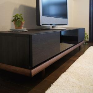 テレビ台 160cm テレビボード TV台 完成品 北欧 ローボード 収納 おしゃれ|grove