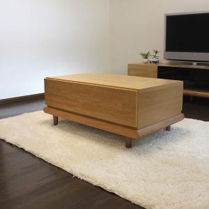ローテーブル 座卓 ちゃぶ台 国産 日本製 リビングテーブル|grove