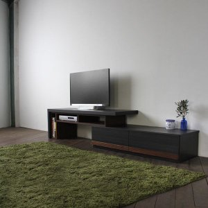 JK テレビ台 230cm テレビボード TV台 完成品 北欧 テレビ台 ローボード 収納 おしゃれ|grove