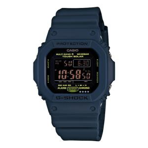 送料無料 CASIO G-SHOCK カシオ Gショック GW-M5610NV-2JF 腕時計 メン...