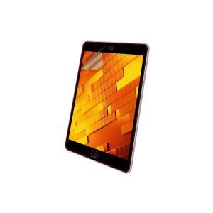 スマホ保護フィルム iPad mini3 7.9インチ 第3世代 2014 mini2 7.9インチ 第2世代 2013 気泡軽減高光沢防指紋保護フィ|gs-net