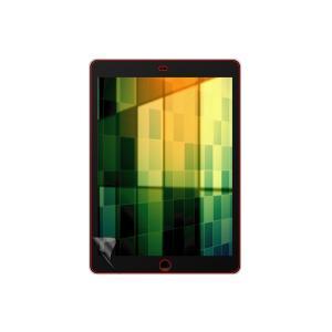 スマホ保護フィルム iPad Air 9.7インチ 第1世代 2013 フッ素コートさらさら気泡軽減超防指紋フィルム|gs-net