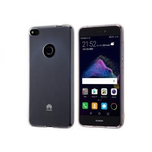 Huawei nova lite Huawei nova lite/TPUソフトケース/ウルトラクリア/クリア|gs-net