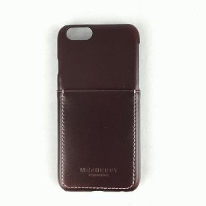 【残りわずか】iPhone 6S/iPhone 6 共通 セール50%/15FW/Bar/Dark/Brown|gs-net
