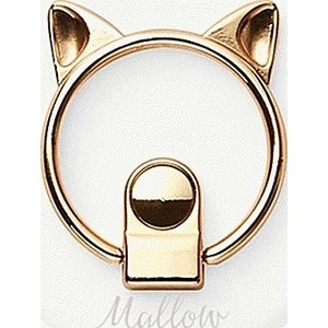 CAT/SMARTPHONE/RING/WH|gs-net