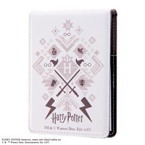 ハリー ポッター メモパッド A7 1|gs-net
