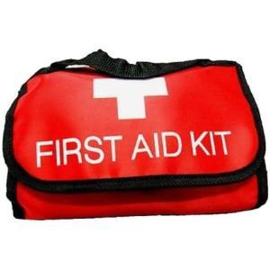 GAMBARU SHOP FIRST AID KID 緊急応急セット|gs-shop