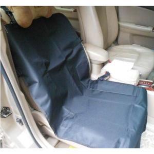ペットドライブ防水シート|gs-shop