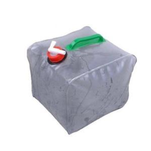 3個セット10L折りたたみ給水タンク|gs-shop