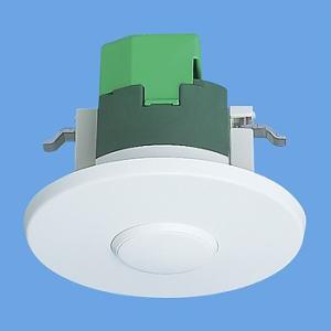 WTK2958 天井取付熱線センサ付自動スイッチ用負荷増設ユニット(8Aタイプ・AC100V)|gs-store
