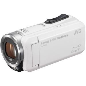 ○液晶保護フィルム 9Hタイプ JVC Everio GZ-F100 ビデオカメラ用 74/47/RH 傷に強い!強化ガラス同等の高硬度9Hフィルム|gsap