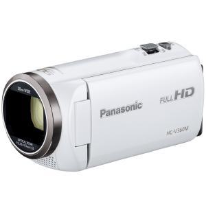○液晶保護フィルム 反射防止(マット)タイプ パナソニック HC-V360M ビデオカメラ用 58/33/RH|gsap