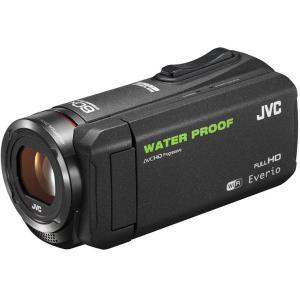 ○液晶保護フィルム 防指紋(クリア)タイプ JVC Everio GZ-RX500 ビデオカメラ用 83/47/R7-RH|gsap