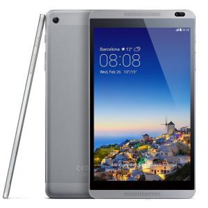 ○液晶保護フィルム 9Hタイプ Huawei MediaPad M1 8.0 192/116 傷に強い!高硬度9Hフィルム|gsap