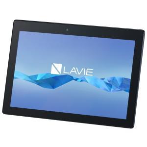 ○液晶保護フィルム マット(反射低減)タイプ NEC LAVIE Tab E TE510/BAL PC-TE510BAL 10.1インチタブレット 242/167|gsap