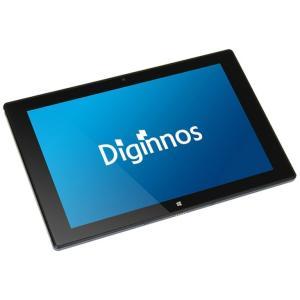 ○液晶保護フィルム 反射防止(マット)ノンフィラータイプ ドスパラ Diginnos Tablet DG-D10IW2 10インチタブレット 253/161|gsap