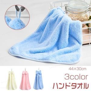 ハンドタオル 吸水力 ウォッシュタオル 柔らかい かわいい|gsgs-shopping