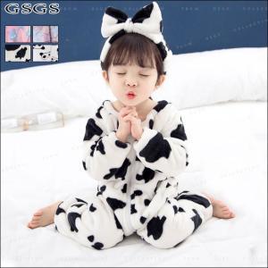 カバーオール ベビー服 キッズ服 ロンパース 新生児 秋冬服 ギフト 寒さ対策 赤ちゃん かわいい|gsgs-shopping