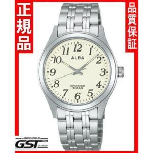 ☆AEFK402セイコー腕時計 アルバ|gst
