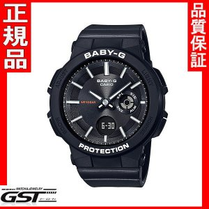 新品 カシオ BGA-255-1AJF ワンダラー・シリーズ  ベビージーBaby-G 腕時計10月発売予定  gst