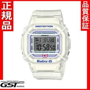 25周年カシオ BGD-525-7JR スペシャルモデル  ベビージーBaby-G 腕時計 |gst
