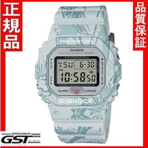 限定モデルCASIO ジーショックDW-5600SLG-7JR「七福神 SHICHI-FUKU-JIN」 腕時計ホワイトデー送料無料|gst