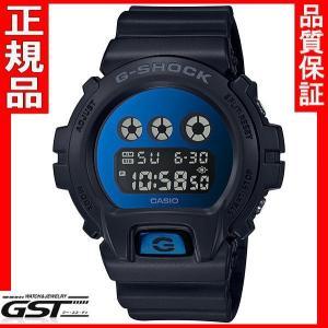 限定品 カシオ G-SHOCK ジーショック DW-6900MMA-2JF 腕時計 送料無料 |gst