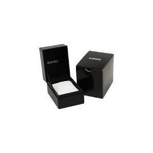 ポーラライズド・マーブル・シリーズGD-X6900PM-1JFカシオ腕時計「Gショック」限定品・限定モデルメンズ(紫色〈パープル〉)|gst|02