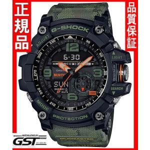 限定品Gショック カシオGG-1000BTN-1AJR「BURTONコラボレーションモデル」腕時計(在庫アリ)|gst