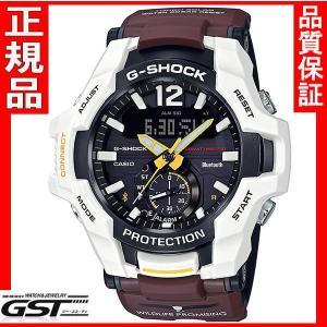 カシオジーショックGR-B100WLP-7AJR「WILDLIFE PROMISING」コラボレーションモデル メンズ 腕時計 送料無料 |gst