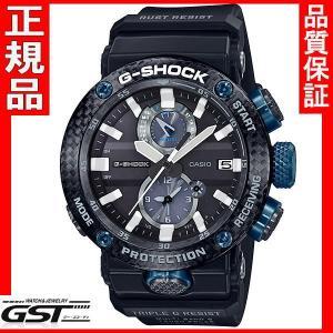 G-SHOCKカシオ「GRAVITYMASTER」ジーショックGWR-B1000-1A1JF本日入荷|gst